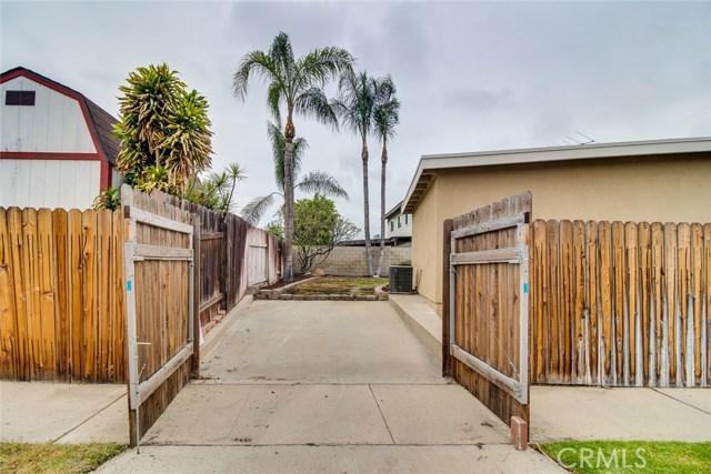 1137 S Keats St, Anaheim, CA 92806 Photo 30