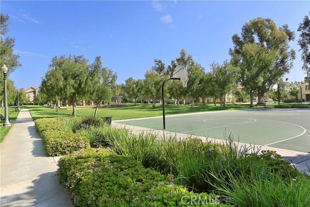 9 Cabazon, Irvine, CA 92602 Photo 22