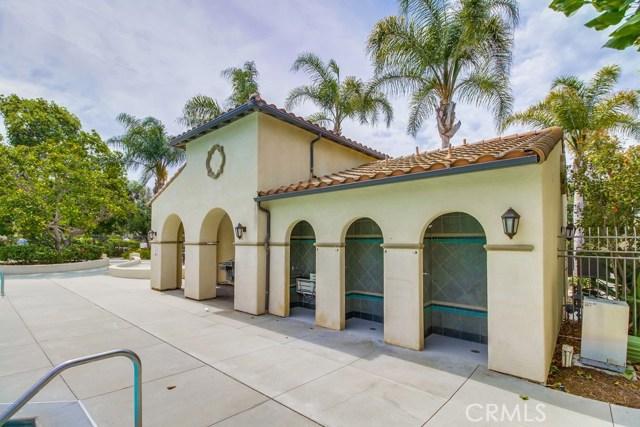 12 Paseo Luna San Clemente, CA 92673 - MLS #: OC18164824