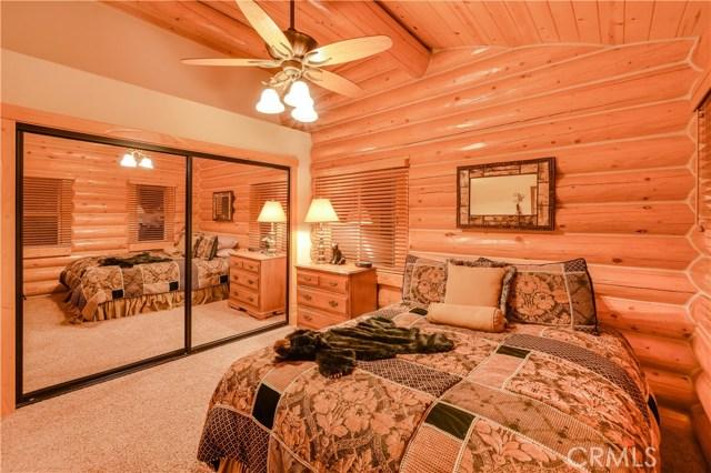1947 Shady Lane Big Bear, CA 92314 - MLS #: PW17277251