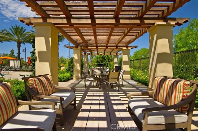 119 Sunset Cove, Irvine CA: http://media.crmls.org/medias/61494a1e-ca47-4a83-b7f6-a2003f400fc1.jpg