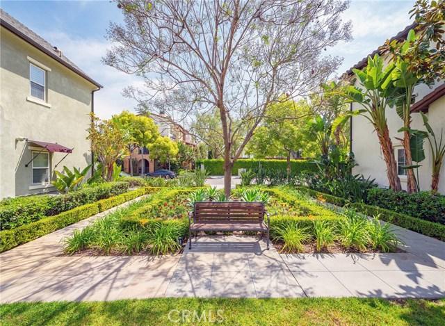 669 S Melrose St, Anaheim, CA 92805 Photo 27