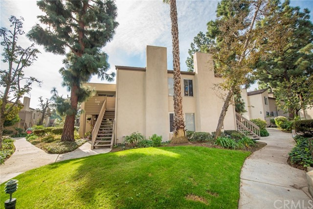 1260 Cabrillo Park Drive E Santa Ana, CA 92701 is listed for sale as MLS Listing PW17002072