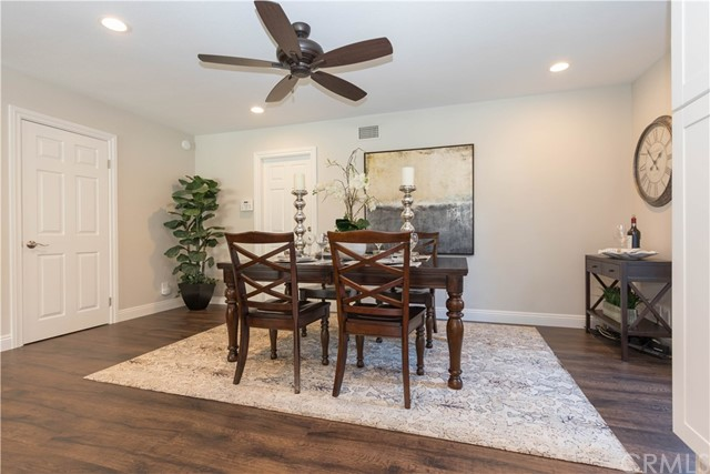 , CA  is listed for sale as MLS Listing OC18018142