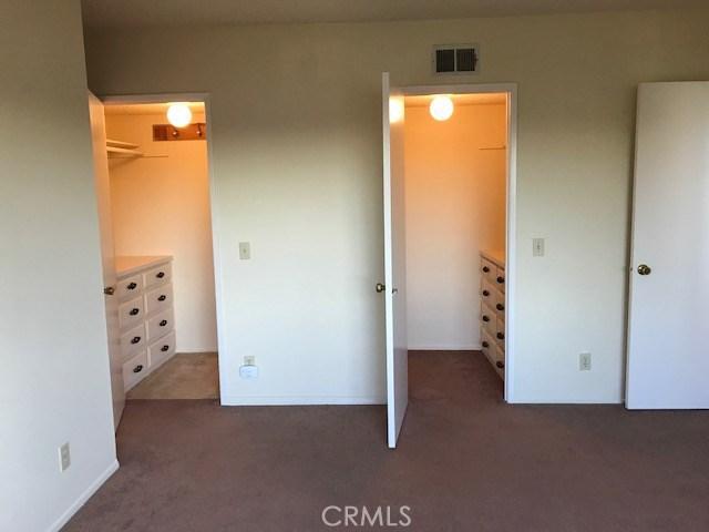 1235 E 14th Street Santa Ana, CA 92701 - MLS #: PW17255760