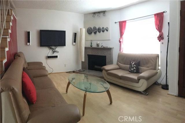 1417 Marguerita Avenue, Alhambra, California 91803, 3 Bedrooms Bedrooms, ,2 BathroomsBathrooms,Residential,For Rent,Marguerita,TR19186091