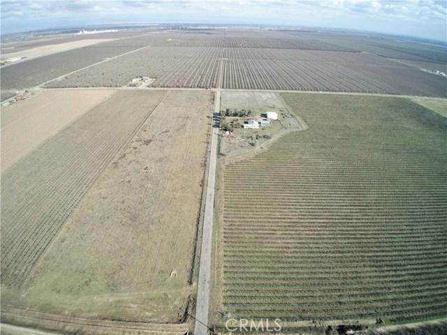 Land for Sale at 15812 Avenue 22 1/2 Chowchilla, California 93610 United States