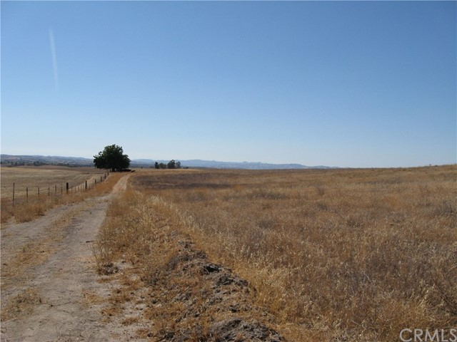 Detail Gallery Image 1 of 8 For 4 Hwy 41 East, Creston,  CA 93432 - – Beds | – Baths