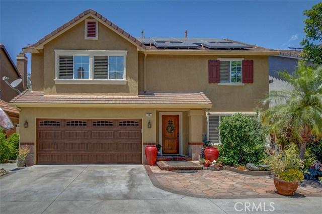 14 Arizona, Irvine, CA 92606 Photo
