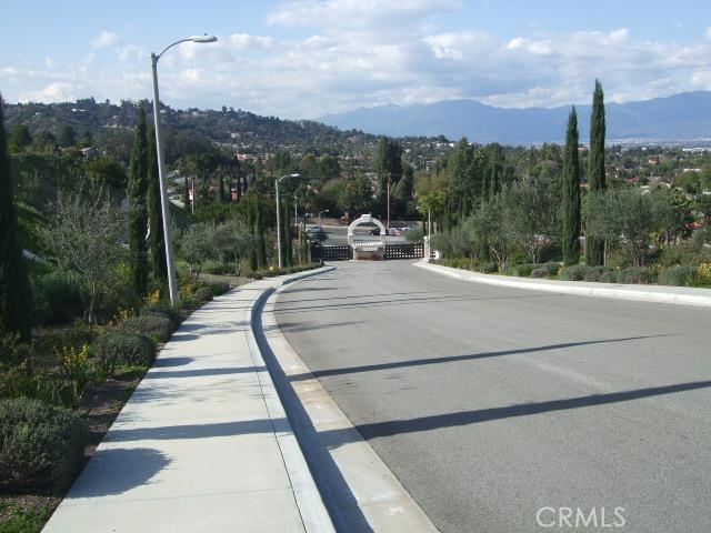 3339 Viewfield Avenue, Hacienda Heights CA: http://media.crmls.org/medias/6151e230-dd7a-42a7-9a3b-03333cf99087.jpg