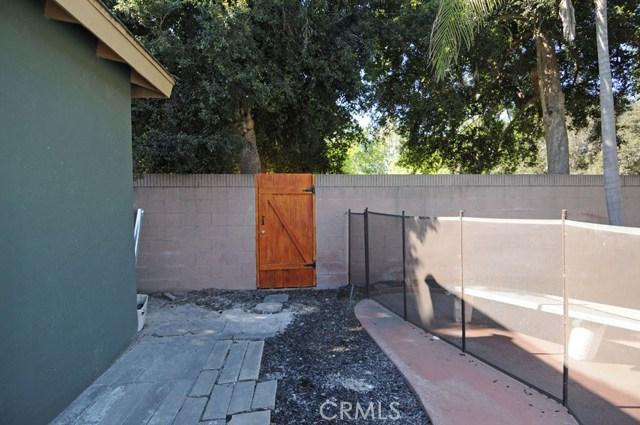 5470 E Hill St, Long Beach, CA 90815 Photo 18