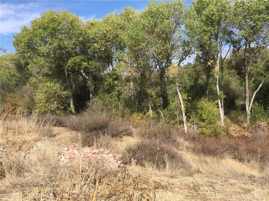 0 Rancho Mirlo Road, Wildomar CA: http://media.crmls.org/medias/6154a2e4-2c5a-479f-a721-f0d2f1f3fef3.jpg
