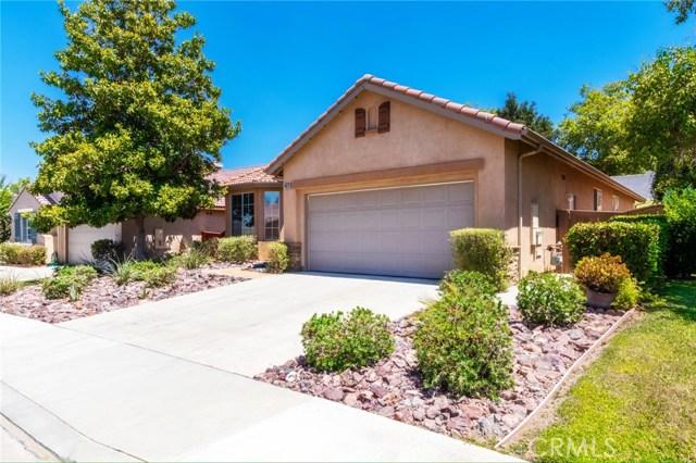 14570 Grandview Drive, Moreno Valley CA: http://media.crmls.org/medias/6155e9b2-3e0f-4b81-b54c-d587ca9885a3.jpg