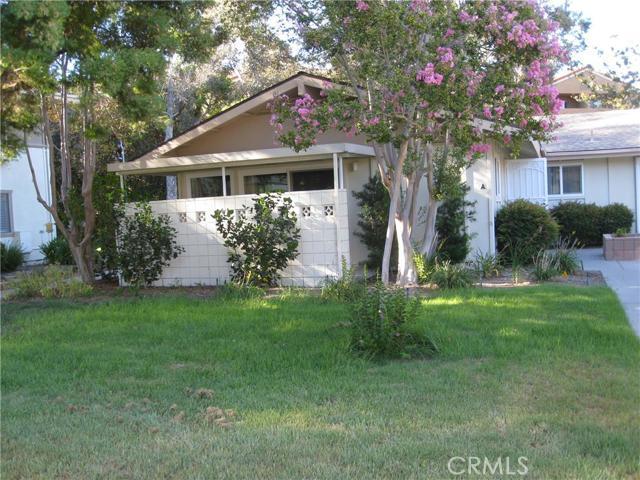 754 Avenida Majorca A Laguna Woods, CA 92637 is listed for sale as MLS Listing OC16159991