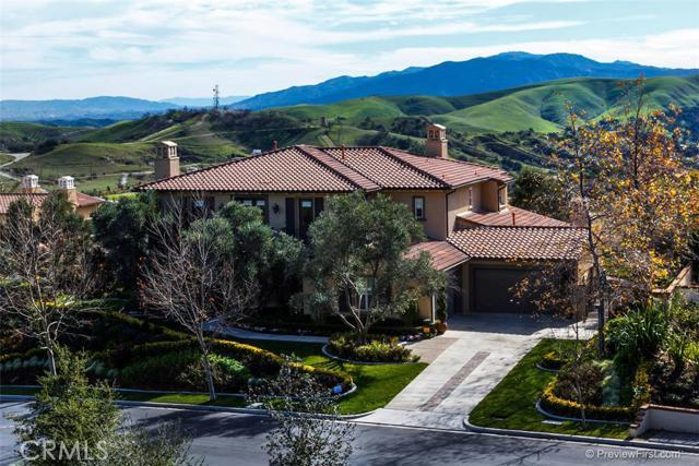 Real Estate for Sale, ListingId: 36915064, Chino Hills,CA91709