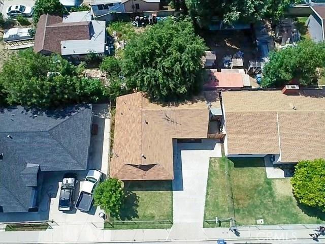16156 Central Avenue, La Puente CA: http://media.crmls.org/medias/6159f03c-411f-4f67-9030-36febdd3f35d.jpg