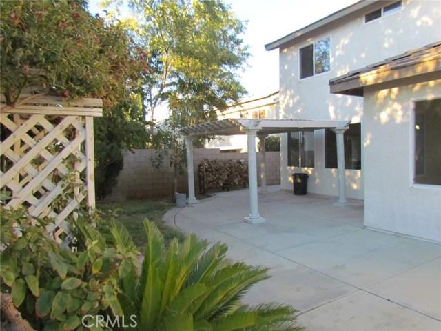 42205 57th W Street, Quartz Hill CA: http://media.crmls.org/medias/615a07ca-70ae-47b9-8d5a-8f990f8a6b37.jpg
