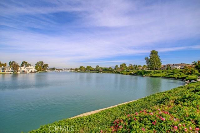 148 Echo Rn, Irvine, CA 92614 Photo 20