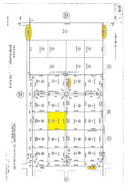 18100 Ave N-5 Lake Los Angeles, CA 93591 - MLS #: DW18281973