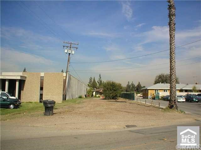 Land for Sale at 535 W Crowther Avenue Placentia, 92870 United States