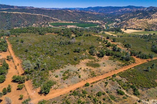 Land for Sale at 850 Old Long Valley Road Clearlake Oaks, California United States