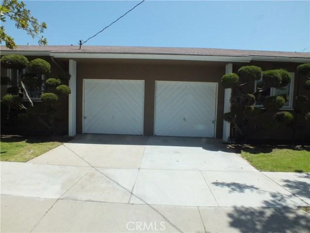 302 Newport Avenue, Long Beach CA: http://media.crmls.org/medias/615e5dfe-509a-4b06-9c21-a56735d2541a.jpg