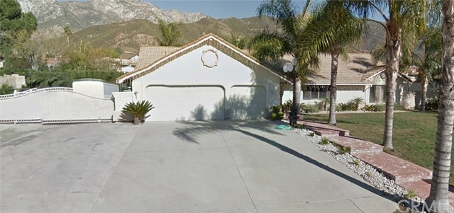 6259 Brian Circle , CA 92509 is listed for sale as MLS Listing CV17217076