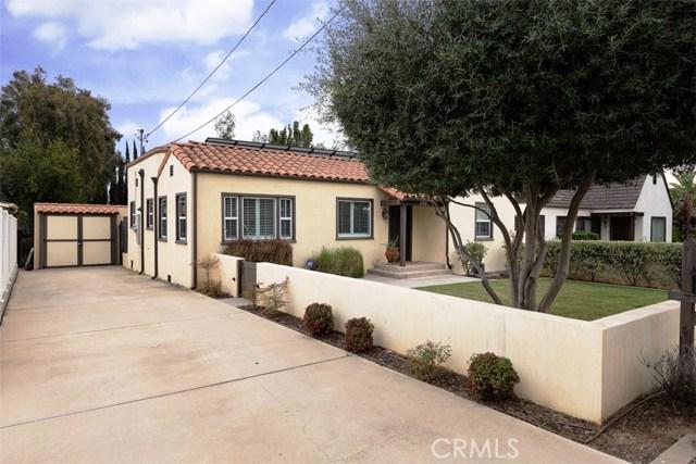 790 Carhart Avenue, Fullerton CA: http://media.crmls.org/medias/6162735b-dc8a-4125-860a-53199ee10c8b.jpg