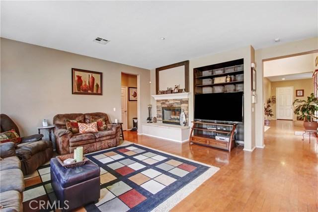 7051 Waymouth Court, Rancho Cucamonga CA: http://media.crmls.org/medias/616495e6-94c8-427b-8a23-fef51c22edb8.jpg
