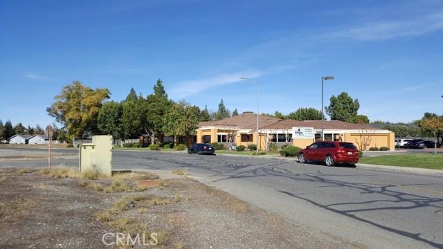 0 South Street, Orland CA: http://media.crmls.org/medias/616506f2-81bd-4ca2-9cec-825882aaf66d.jpg