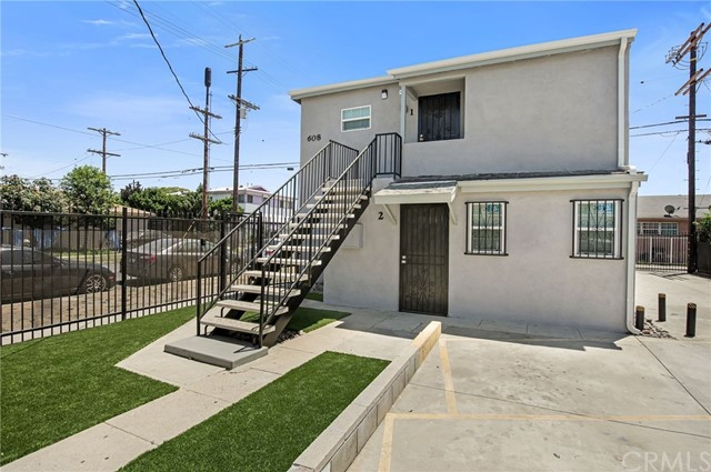 7900 Avalon Bl, Los Angeles, CA 90003 Photo 1