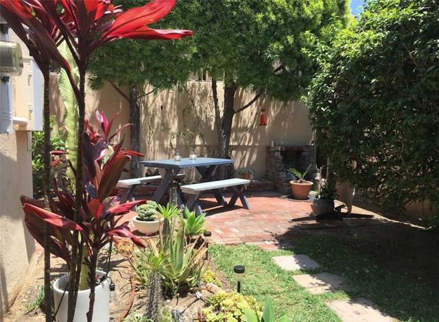 830 Maple St, Santa Monica, CA 90405 Photo 34