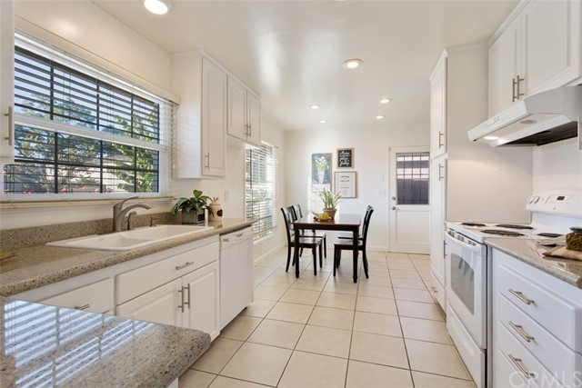 6921 Dresden Circle , CA 92647 is listed for sale as MLS Listing OC18242603