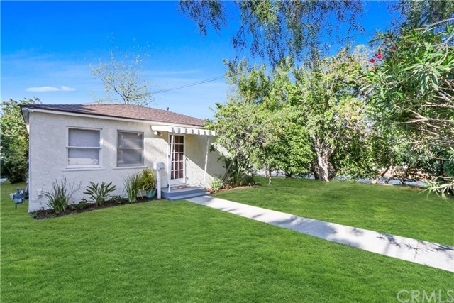 Photo of 2003 259th Place, Lomita, CA 90717