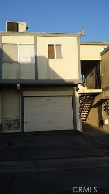 2350 Osbun Road 12, San Bernardino, CA 92404