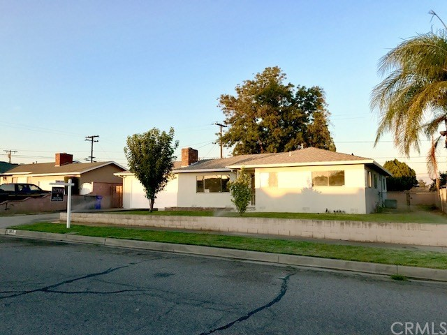 9817 Olive Street, Bloomington, CA - USA (photo 3)