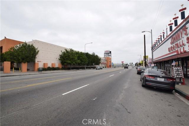 8850 S Western Av, Los Angeles, CA 90047 Photo 16