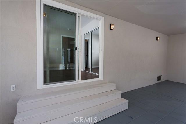 929 E Silva St, Long Beach, CA 90807 Photo 22