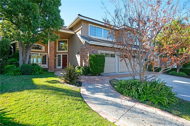 Photo of 22431 Peartree, Mission Viejo, CA 92692