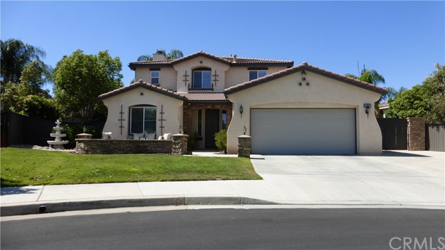 32986 John Wy, Temecula, CA 92592 Photo 0
