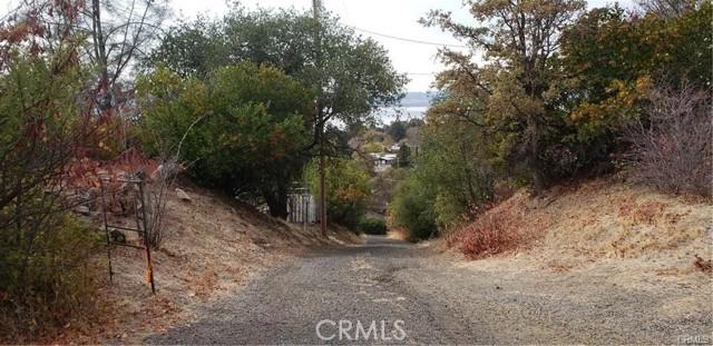 4128 Foothill Drive, Lucerne CA: http://media.crmls.org/medias/616d0c5e-961f-4807-979d-d3b997e66591.jpg