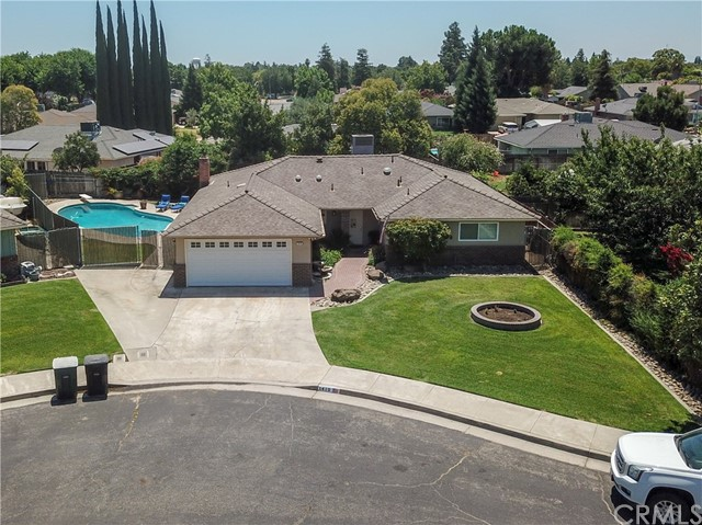 1410 Culver Cr, Atwater, CA 95301 Photo