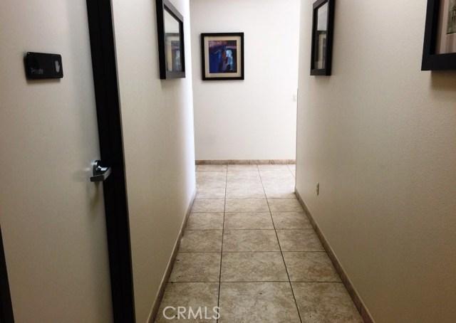 1891 E Miraloma Avenue Placentia, CA 92870 - MLS #: PW18006665