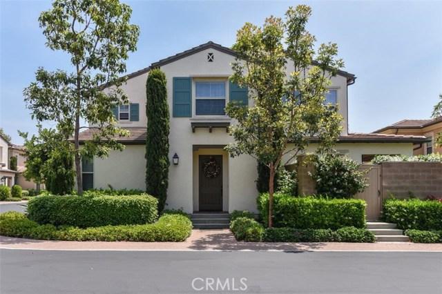 24 Lacebark, Irvine, CA 92618 Photo 0