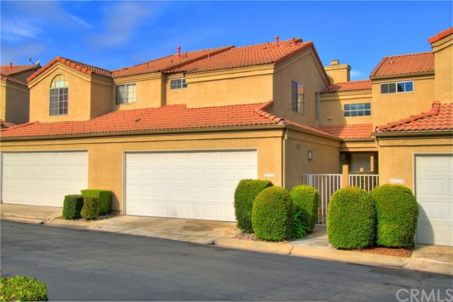 2630   Lookout Circle , CHINO HILLS