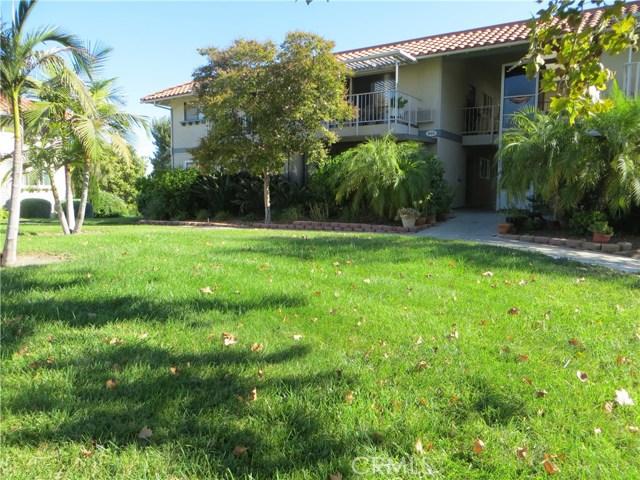 Photo of 866 RONDA MENDOZA #D, Laguna Woods, CA 92637