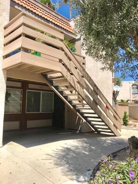 212 S Kraemer Boulevard, Placentia, California
