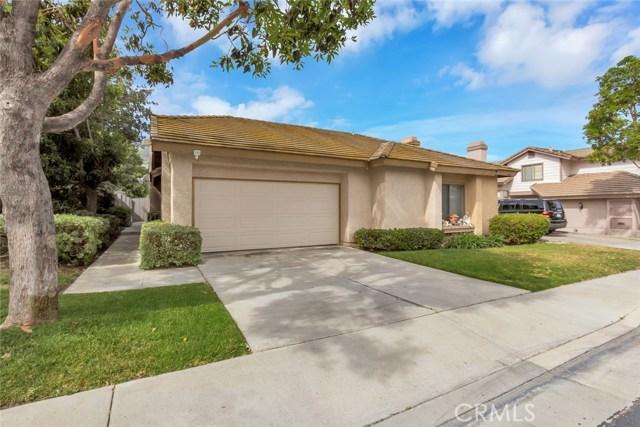 3546 Sweetwater Circle, Corona, CA 92882