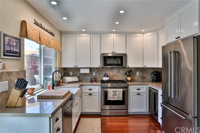 9 Helena , CA 92604 is listed for sale as MLS Listing PW18133567