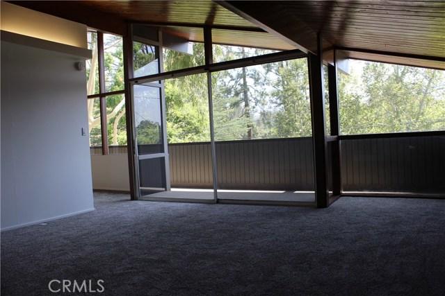 1256 Club House Drive Pasadena, CA 91105 - MLS #: WS17151835